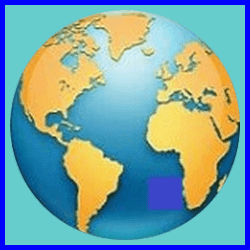 Universal Maps Downloader v10.016 Full version