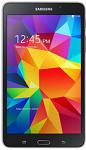 harga tablet Samsung Galaxy Tab 4, 7.0 3G, 16GB terbaru