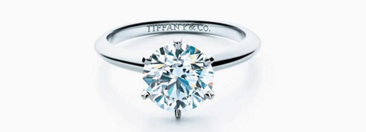 marca Azul Tiffany