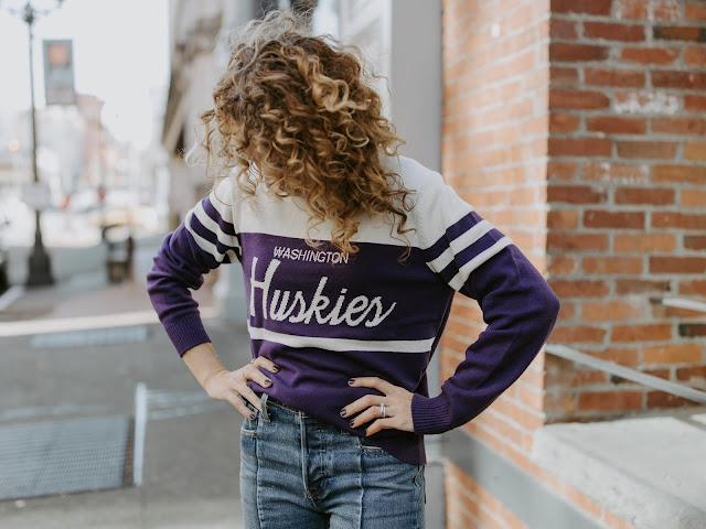 Hillflint Sweater