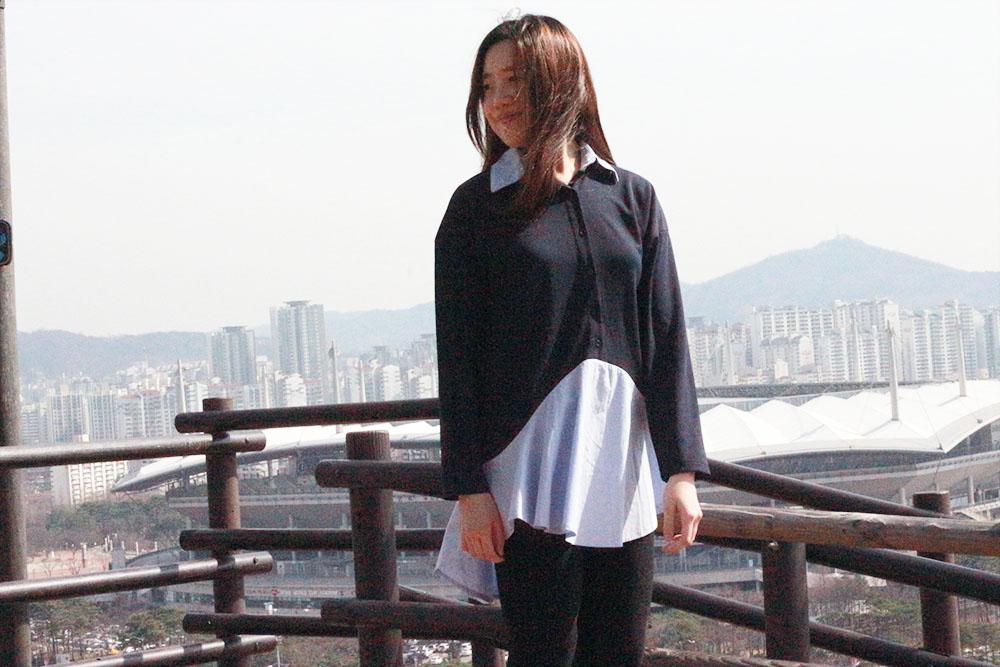 【韓國必去】2018首爾超夯打卡景點_天空公園 Haneul Park 하늘공원 \\\\ MOST INSTAGRAMMABLE PLACE in SEOUL - Wonder Queen_陳真善美