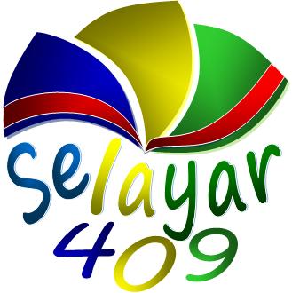 INFORMASI PERSIAPAN , PANITIA HARI JADI SELAYAR KE 409
