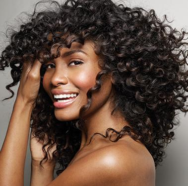 African American Weave Hairstyles For Women 2011 African