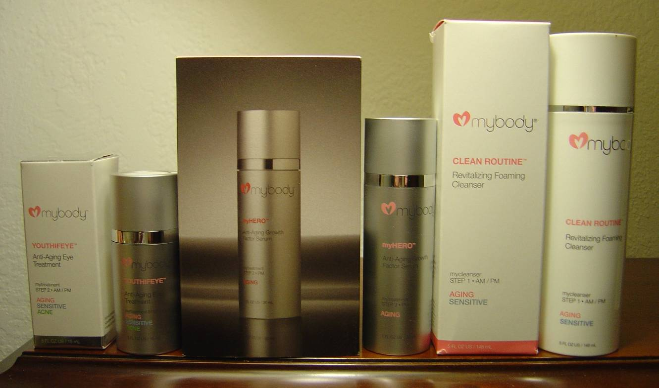 MyBody Anti-Aging Skin Care Products.jpeg