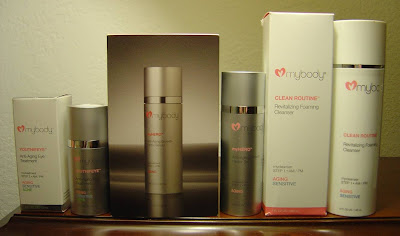 MyBody Anti-Aging Skin Care Products.jpeg