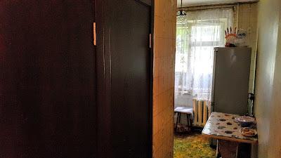 Продажа 3-комнатной на Юбилейной по ул. Подбельского