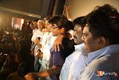 Saptagiri Express Success Meet-thumbnail-7