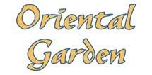 Chung cư Oriental Garden lê văn lương