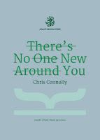 http://galleybeggar.co.uk/store/books/no-new-you