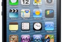 Cara Memaksa iPhone Dan iPad Agar Restart