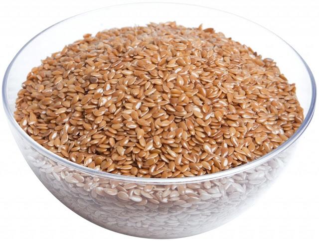 10 Alimentos Poderosos Contra a Inflamação