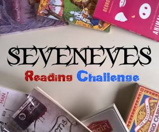 http://feedmebook.blogspot.com/2016/02/master-post-tantangan-membaca-seveneves.html