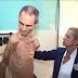 (VIDEO) Las terribles condiciones en las que viven unos enfermos mentales en el hospital el pampero de Barquisimeto