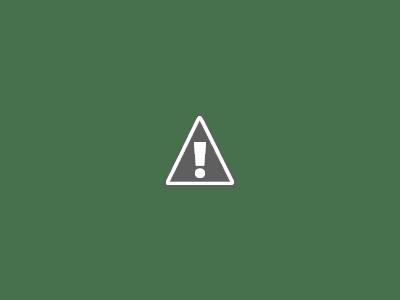 La liberación de los campos de concentración