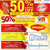 TSC Sultan Center Kuwait - Latest Promotions