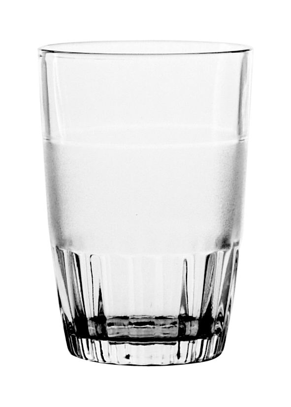 Ukuran Gram Dalam Gelas : ukuran, dalam, gelas, Menghitung, Tanpa, Timbangan, Maryam, Bandung, Majalengka