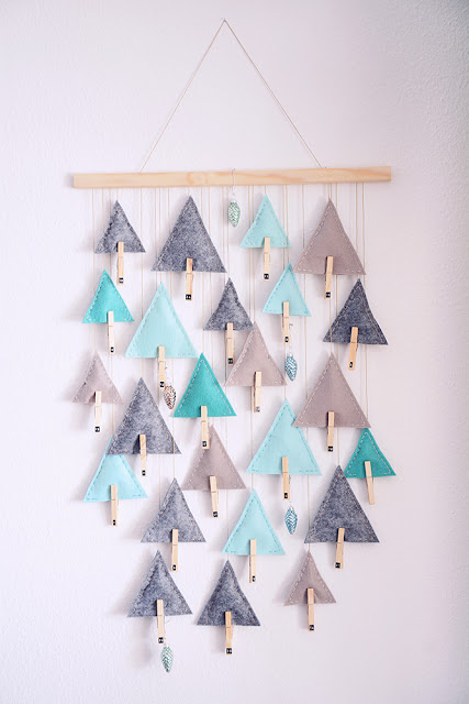 http://rotkehlchens.blogspot.hu/2015/11/diy-advent-calendar-triangle-trees.html?m=1