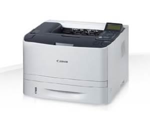 Canon i-SENSYS LBP6680x