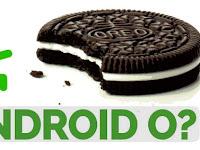 Rumor 3 Fitur Android Terbaru Setelah Nougat