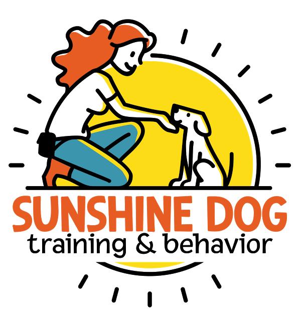 Sunshine Dog Training And Behavior