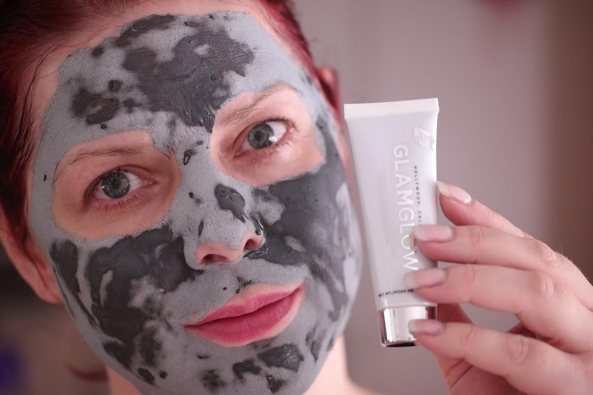 verkleinern der Poren