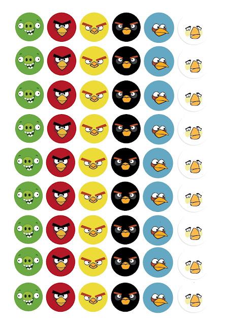 how to download facebook sticker bird