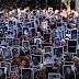 """""""La muerte de Nisman está ligada a su tarea en esta causa"""", aseguró el titular de la #AMIA"""