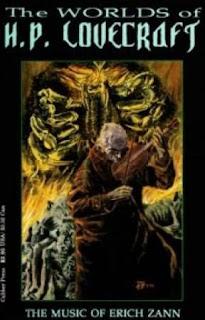LA-MÚSICA-DE-ERICH-ZANN-H.P.-Lovecraft-1922