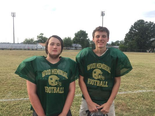 Small in numbers, Wood Memorial seeks fresh start after canceled season