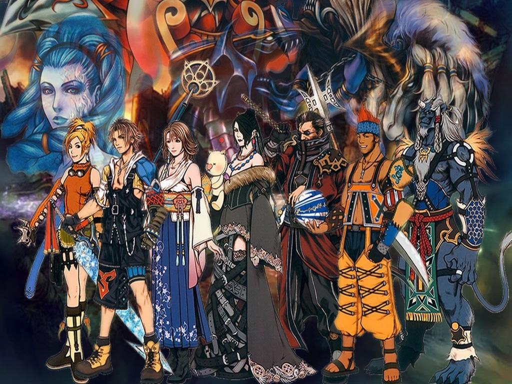 Final Kingdom: Final Fantasy Wallpapers #4 Kingdom Hearts Birth By Sleep Armor Wallpaper