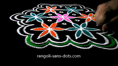 Poo-kolam-with-7-dots-910au.jpg