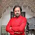 বইমেলায় তারিক আনামের 'নাটক সমগ্র'