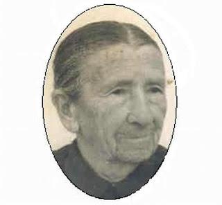 dominica-casino-alaman-el-cuervo