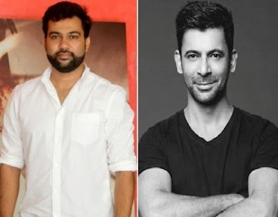 ali-abbas-zafar-welcome-sunil-grover-to-bharat