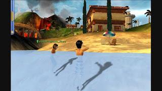 Game Simulasi Kehidupan PC terbaik - Onverse