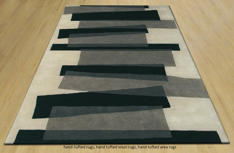 Hand-tufted Rugs india, hand-tufted carpets in india,carpet ...