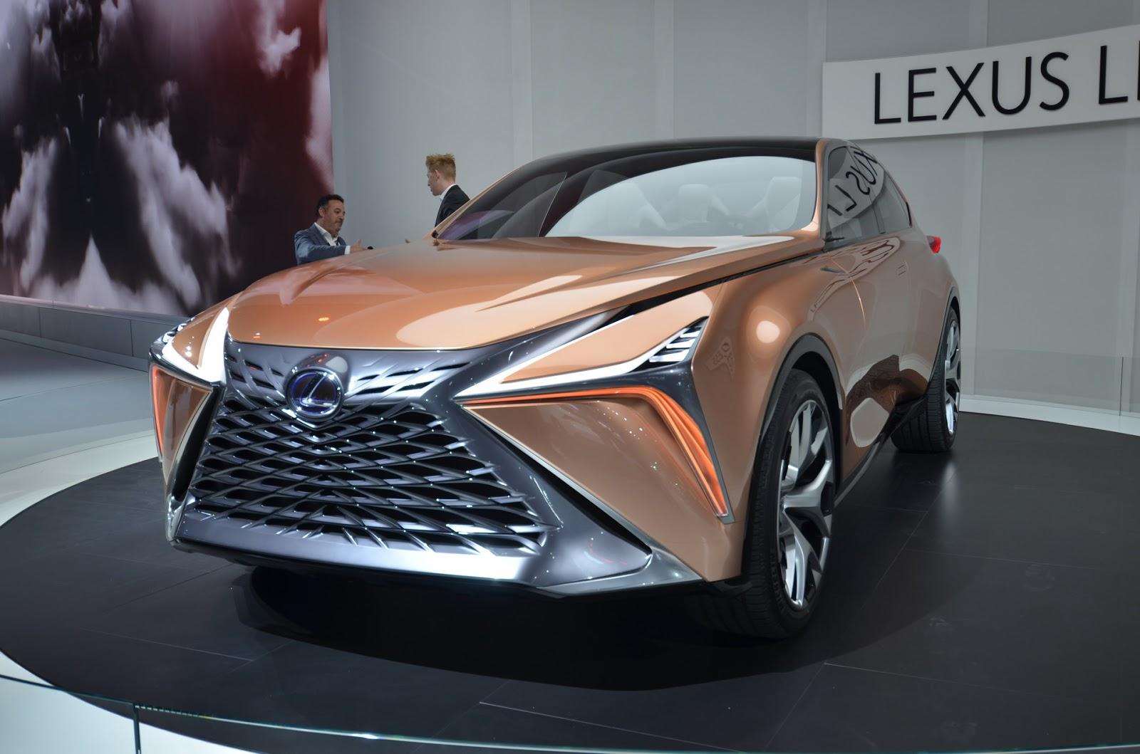 Lexus-LF-1-7.JPG