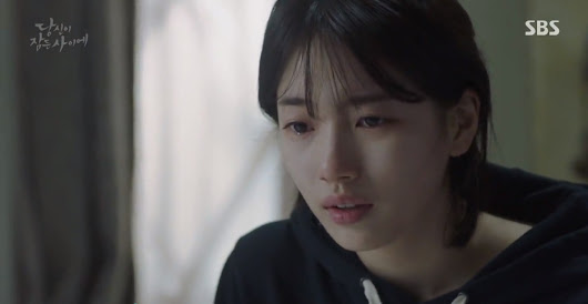 While You Were Sleeping Episode 3 - 4 Subtitle Indonesia