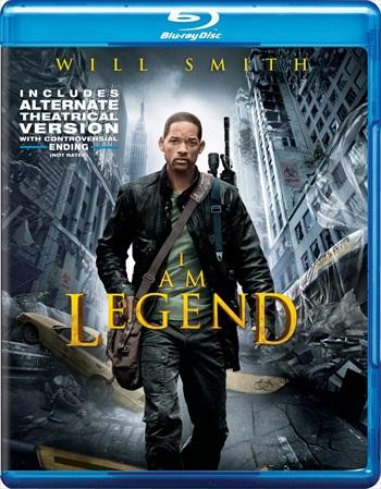 I Am Legend 2007 Hindi Dual Audio 720p BluRay 800mb watch Online Download Full Movie 9xmovies word4ufree moviescounter bolly4u 300mb movie