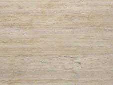 Travertine - Cream Marble