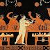 Αρχαιοελληνικό τραπέζι - Τι έτρωγαν οι Αρχαίοι Έλληνες!