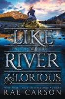 https://www.goodreads.com/book/show/18054071-like-a-river-glorious?ac=1&from_search=true