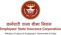 ESIC Recruitment 31 Senior Resident and Specialists Posts