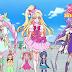 Kirakira☆Precure A La Mode Episode 05