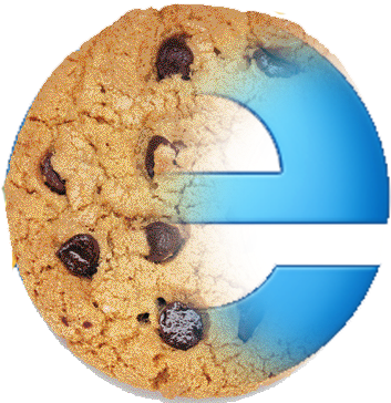 Cookies Internet