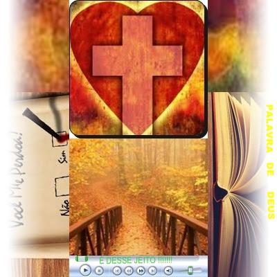 A Mensagem da BÍBLIA SAGRADA