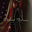 Can't Wait Wednesday: Dread Nation