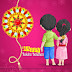 Raksha Bandhan 2016 Images - Raksha Bandhan Images for Brothers and Sisters