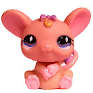 Littlest Pet Shop Multi Pack Rat (#746) Pet