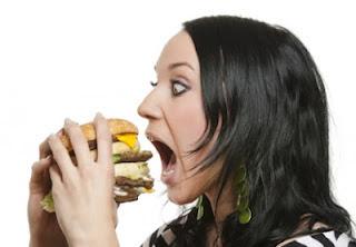 Αδυνατίστε χωρίς δίαιτα, σύμφωνα με το ζώδιό σας!